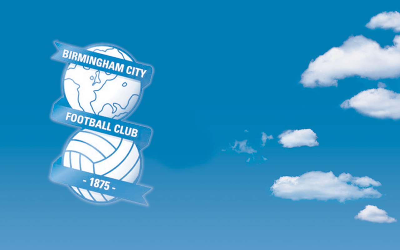 BCFC Desktop Wallpaper