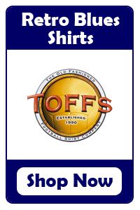 Birmingham City at Toffs