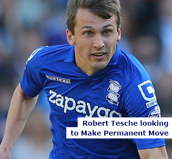 blues-looking-to-sign-robert-tesche